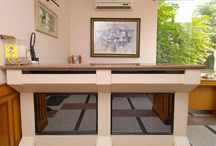 Guesthouse in Delhi   GuestHouse in Kalkaji  / We are just the accommodation you are looking for, with one of a kind of atmosphere where we make sure that you get convenience, quality, and service
