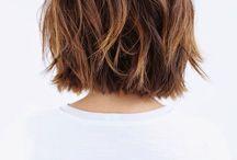 Cortes y color pelo