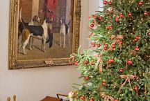 Christmas Decor ideas 2013