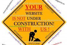 Websites Brand