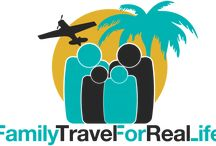 FT4RL: Family Travel for Real Life / This group board is about #FT4RL: Family Travel for Real Life! Miles/Points tips, travel hacks, destination inspiration, whatever strikes you.  If it's not Vendoming and not staying at your in-laws, it's all good! If you would like to join as a pinner, shoot me a tweet @thedealmommy.