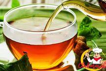 Penangan Dengan Resep Obat Herbal Diabetes, Resep Obat Herbal Diabetes