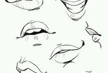 bocca