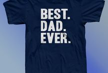 Hey Daddy-O / All things Dad would like from a variety of merchants on ArtFire.com