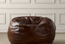Calob's New Room / Ideas for Calob's new room / by Joyce Davis