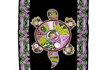 tapestries / by Carlyn Parr