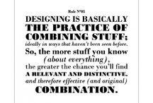Design - Typo