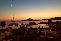 La Maison Hotel Yalıkavak & Istanbul Turkey / Hospitality&Cute&Nice Atmosphere&Boutique Hotel