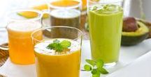 cancer fighting drinks