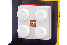 Jaedons Lego room