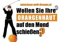 http://www.anti-cellulite-behandlung.at/  anti cellulite behandlung, womanandhealth, woman / http://www.anti-cellulite-behandlung.at/  anti cellulite behandlung, womanandhealth, woman, health, hac-wien, Cellulite Behandlung, Woman Health, Cellulite Therapie und Orangenhaut, Anti Cellulite,  Anti Cellulite Behandlung, Cellulitebehandlung, Anti-Cellulite mit Cremes,   cellulite, anti cellulite experten, ultraschall cellulite, cellulite cellulitis, behandlungen gegen cellulite, cellulite behandeln, cellulite entfernen, Cellulite bekämpfen, Orangenhaut, Fett weg, anti cellulite behandlungen