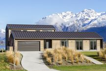 2 Hackett Road, Jack's Point, Queenstown