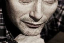 Mads.... ly in love