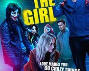 Get the Girl (2017) R | 1h 27min | Action, Comedy, Crime