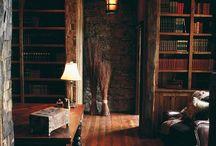 interior/designs