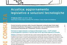 grafica Eventi Consulta 2015