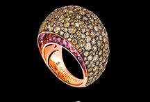 Jewelry | Jóias