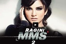 Ragini MMS 2 Bollywood Movie Reviews, Trailer & Release Date
