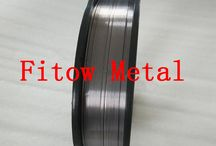 Hafnium (Hf) Metal / Hafnium (Hf) Metal hafnium bar, hafnium foil, hafnium wire, hafnium sputtering targetHafnium Rod, Hafnium Metal Rod, Hf Rod, Hf Metal Rod, Hafnium Tube, Hafnium Metal Tube, Hf Tube, Hf Metal Tube, Hafnium Circle,  Hafnium Sheet, Hafnium Metal Sheet, Hf Sheet, Hf Metal Sheet, Hafnium Foil, Hafnium Metal Foil, Hf Foil, Hf Metal Foil, Hafnium Wire, Hafnium Metal Wire, Hf Wire, Hf Metal Wire, Hafnium Bar,