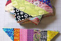 Quilts DIY