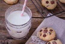 cookies americanaz