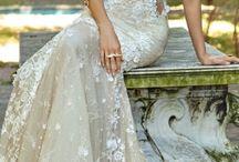 Vestidos de novialuly vestido de novia