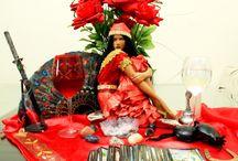 Minha Cigana Rosa Maria no Espiritual / Conheçam a Minha Cigana Rosa Maria no Espiritual. http://www.camilazivit.com.br/minha-cigana-rosa-maria-no-espiritual/