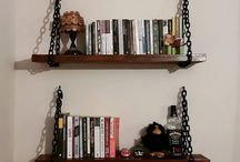 Letshine Dekorasyon / el yapımı dekoratif ürünler