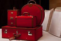 Lola Tours, Inc. | Luggage