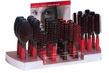 *Salon Products & Tools* / by Diana Sonnier-Evans