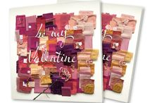 Cosy ♡ Free Printables / Dinge die wir lieben, ausdrucken & sofort verschenken möchten