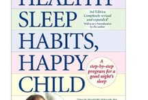 Parenting Books for Expecting & Baby