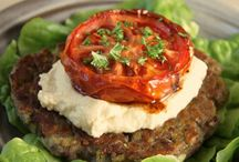 ✦Vegan Gluten Free Recipes✦ / Vegan gluten free recipes keepin folks with sensitivities healthy in a cruelty free way.