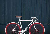 Bicycles | Saddles | Frames