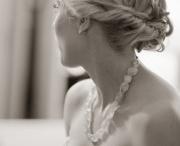 Wedding Ideas / by Sophie Giroux