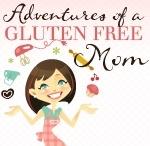 Gluten Free / by Krista Perleberg