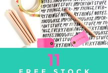 Free Stock Photos For blogs