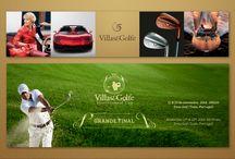 After Dinner Villas&Golfe / After Dinner comemorativo dos 15 anos da revista Villas&Golfe - Troia Golf, Troia, Portugal \\ 15th Anniversary of Villas&Golfe magazine @ Troia Golf, Tróia, Portugal