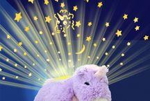 Evelina Gifts 2015 / Birthday and Christmas ideas
