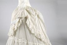 mode 1800