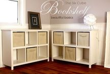 Ana White DIY Furniture