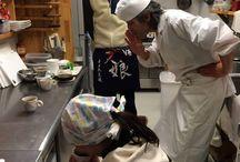 ゆるカフェ日和manaya / #長野県松本市野溝木工1-6-56