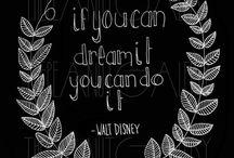 -Quotes
