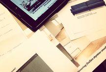 Lisas Inredning & Design DIY / Me & my work