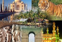 India Tour Package / Travel Evening gives the best arrangements on Travel Packages in India, making your vacation or a business trip advantageous and memorable. Travel Evening has a scope of lodgings for each client, Book occasion bundles just with Travel Evening.
