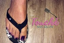 Pedicure / We specialist in pedicures! Come and experience a relaxing atmosphere while you meet your beauty needs. Call us today at 407-350-4833