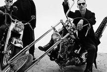 depeche mode! <3