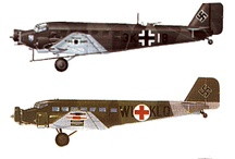 Junkers Ju-52