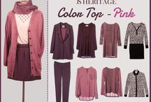 FALL/WINTER 2013-14_COLOR TOP