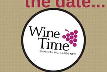 Events  - Southern Highlands / This board is to advsertise upcoming Events and post pics of recent events in the Southern Highlands.